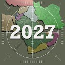 امپراتوری خاورمیانه 2027