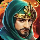 بازی امپراتوری عرب