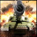 بازی بازگشت برخوردها - جنگ