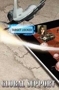 بازی اندروید بازگشت برخوردها - جنگ - Strike Back : War Game