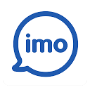 ایمو - تماس ویدیویی رایگان