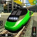 شبیه ساز راننده قطار شهر - بازی رایگان قطار
