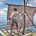 ماموریت فرار از جزیره 17