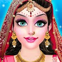 سبک جدید عروسی هند