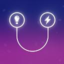 بازی حلقه بی نهایت انرژی