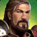 بازی جنگ های قبیله ای 2
