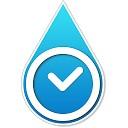 پیگیری و یادآور مصرف آب