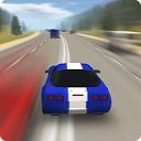 ترافیک آزاد راه