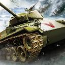 آهن 5 - تانک