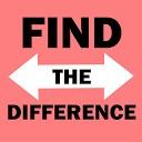 یافتن تفاوت