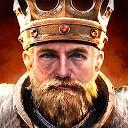 افتخار نهایی - جنگ پادشاهان