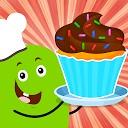 بازی های آشپزی برای کودکان و نوجوانان