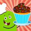 بازی بازی های آشپزی برای کودکان و نوجوانان