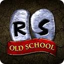 مدرسه قدیمی مرموز