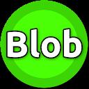 بازی حباب