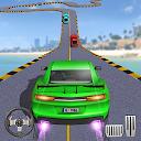 بازی استاد دیوانه رانندگی ماشین - بازی جدید اتومبیل