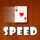 سرعت کارت - کت اسلم