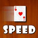 بازی سرعت کارت - کت اسلم