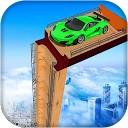 مسابقه اتومبیل استاد مگا رمپ - بازی های رایگان 2020