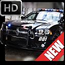 پلیس مقابل دزد 2