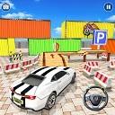 راننده پارکینگ مدرن اتومبیل - بازی های رایگان 2020