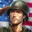 بازی فرمانده پیروز خط مقدم جنگ جهانی دوم