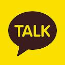 کاکائو تاک - تماس های رایگان و متن