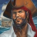قهرمان دزدان دریایی
