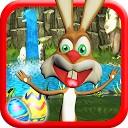 بانی - خرگوش عید پاک