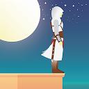 قهرمان قاتل برج