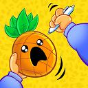خودکار آناناس