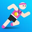 ورزش های تابستانی