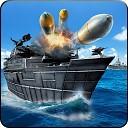 شبیه ساز نبرد کشتی ارتش ایالات متحده