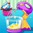 فروشگاه کیک شیرینی 3 - تب کیک