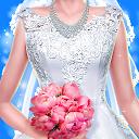 لباس عروس و داماد - عروسی رویایی
