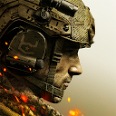 فرمانده جنگ - حمله سرکش