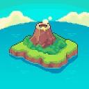 جزیره تینکر