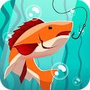صید ماهی