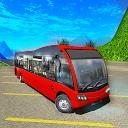 راننده اتوبوس جاده
