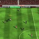 فوتبال رویایی