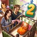 خانواده مجازی 2