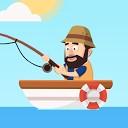 رویال ماهیگیری - بازی ماهیگیری اعتیاد آور