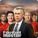 سرور فوتبال