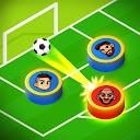 سوپر فوتبال سه به سه