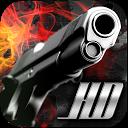 بازی مگنوم - دنیای تفنگ ها