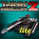 بازسازی تانک 2