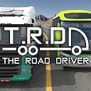 راننده جاده - شبیه ساز کامیون و اتوبوس