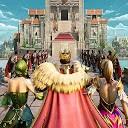 افتخار پادشاهان - پادشاه باشید