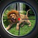 شکار حیوانات - شبیه ساز رانندگی جیپ