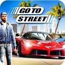 برو به خیابان